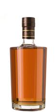 Martinique V.S.O.P rum