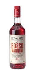 Nardini Rosso