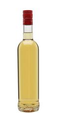 Galander Fine mustard liqueur