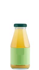 Calamansi juice image