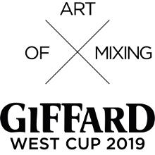 Giffard West Cup  image
