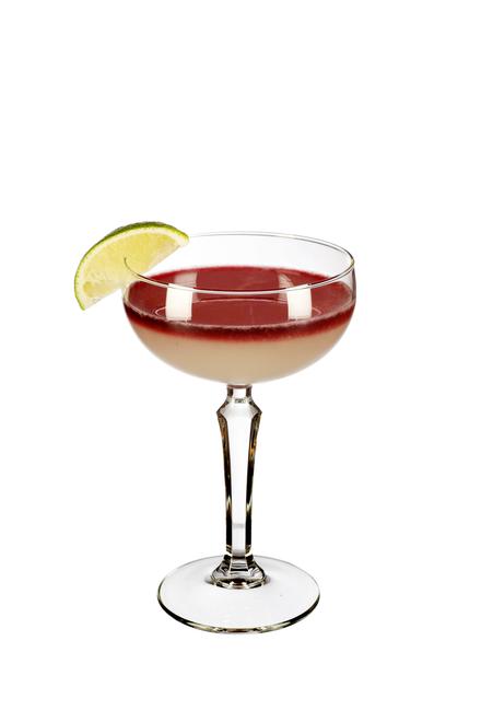 Devil's Margarita image