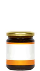 Barley malt syrup (1:1)