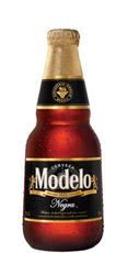Modelo Negra beer