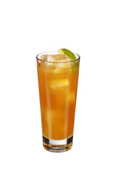 La Cola Nostra image
