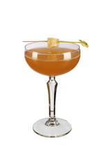 Ginger Cosmo image