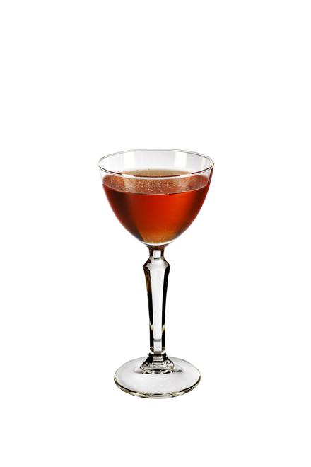 Brandy Sangaree image