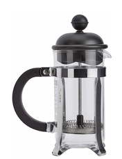 French press/cafetière coffee
