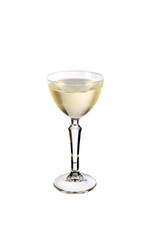 Bon Vivant's Martini image