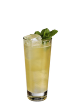 Old Cuban Highball image