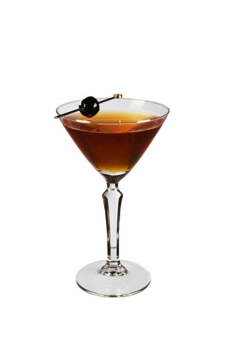 Explorer 'Martini' image