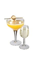 Marshmallow 'Martini' image
