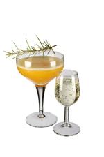 Peach 'Martini' image