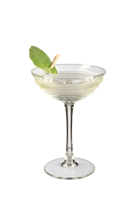Derby Cocktail image