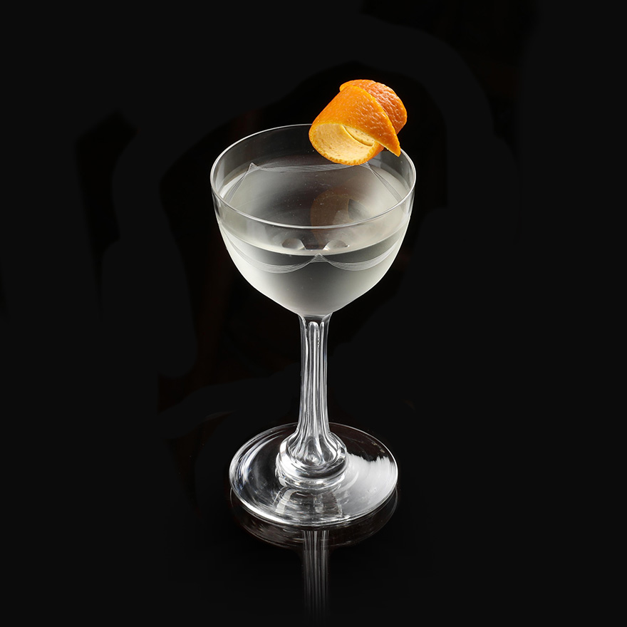 Marguerite Cocktail image