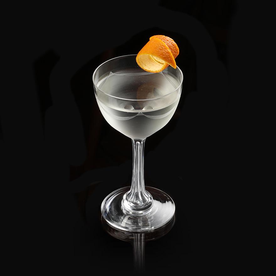 Marguerite Cocktail image