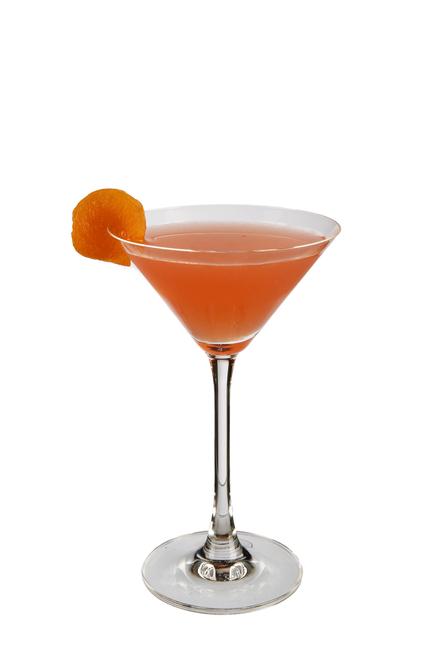 Apricot Cosmo image