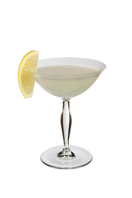 Florence Cocktail image