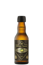 The Bitter Truth Olive Bitters