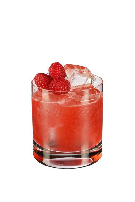 Cherryberry Cherub image