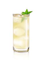 Tequila Colada image