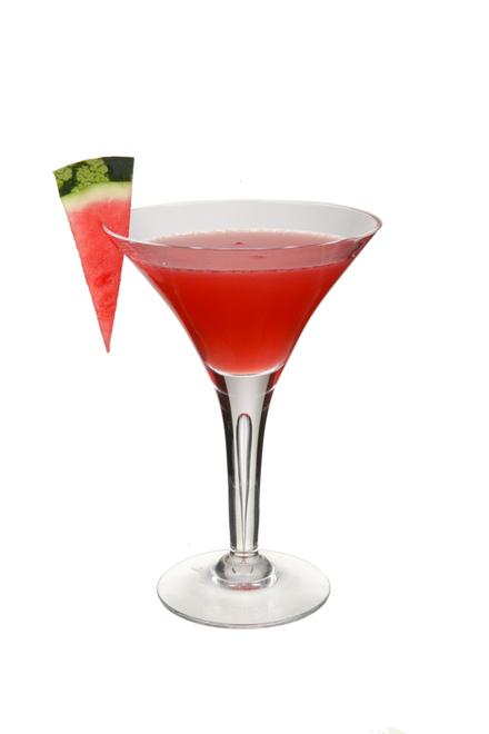 Miami Martini image