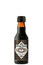 Old-fashioned / old time bitters