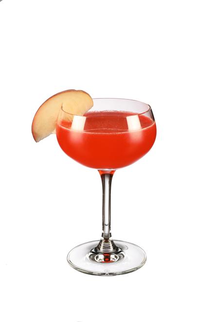 Bermuda Cocktail image