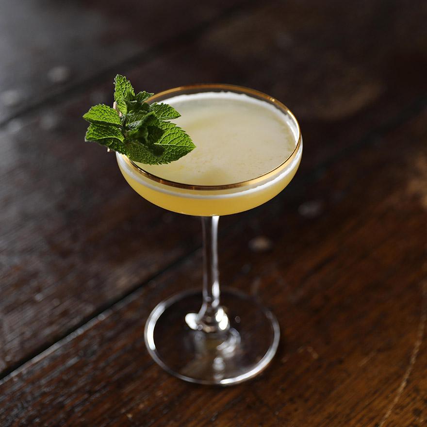 Next Cocktail image