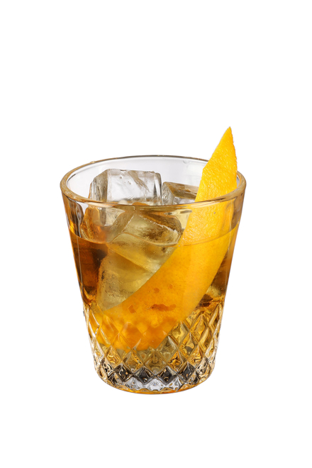 Pichuncho Cocktail image