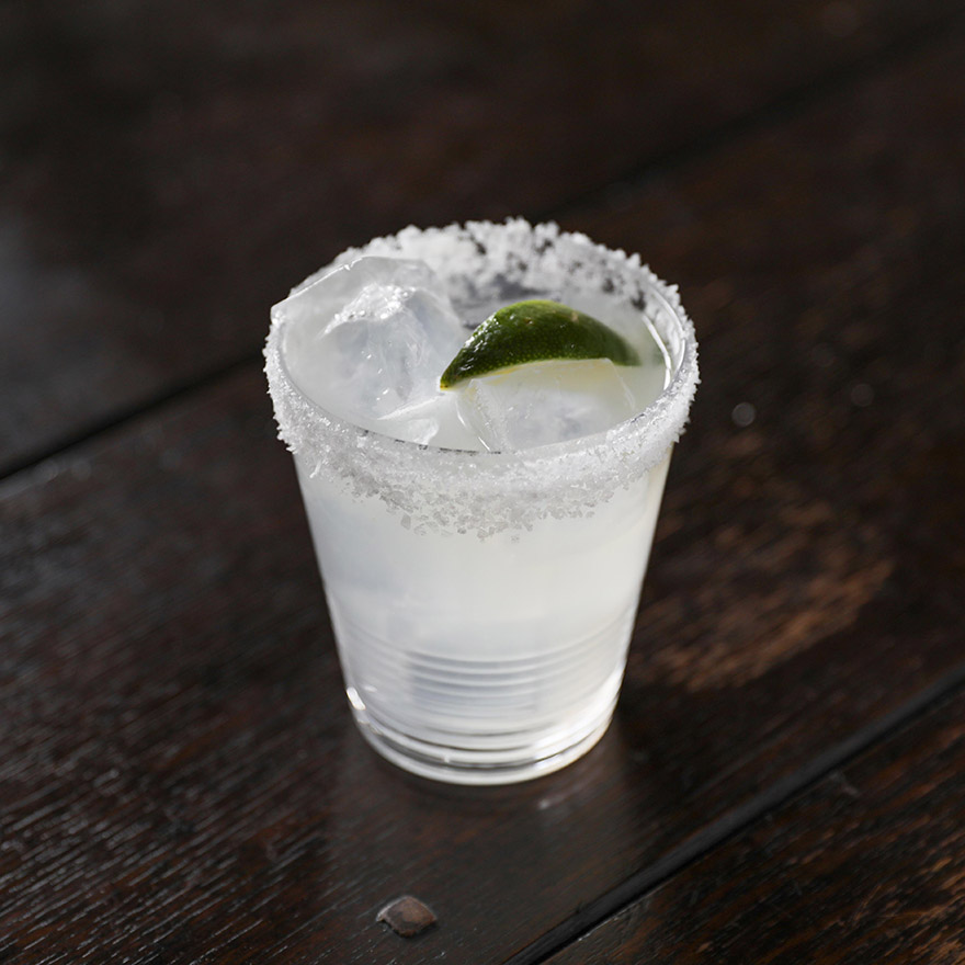 Californian Margarita image