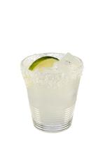Californian Margarita image