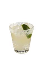 Honey Margarita image
