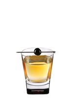 Rum 'n' It image
