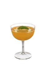 Delmarva Cocktail No.2 image