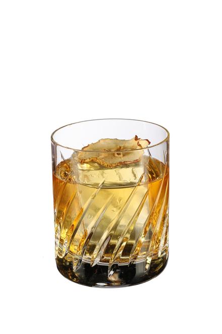 BBC Cocktail image