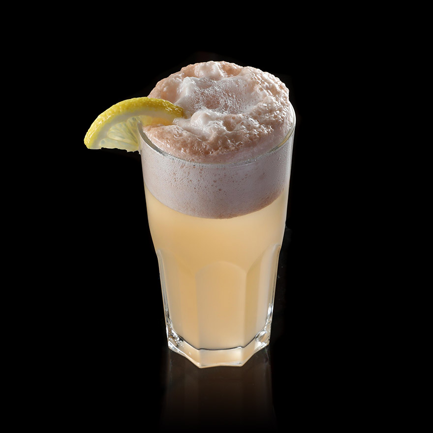 Next Cocktail image