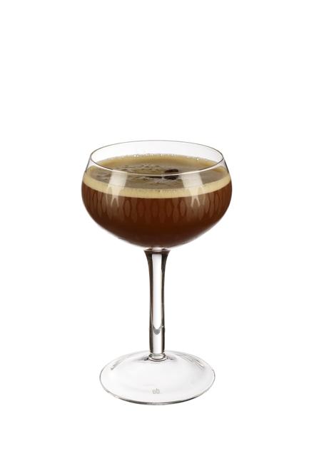 Espresso Martiki image