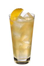 Rackhouse Lemonade
