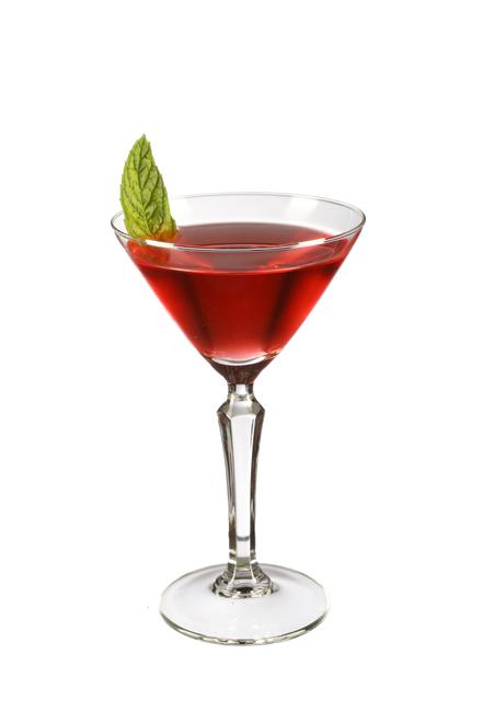 Army Martini  image