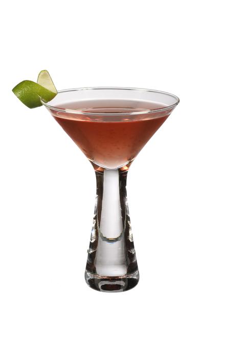 Tequila'tini image