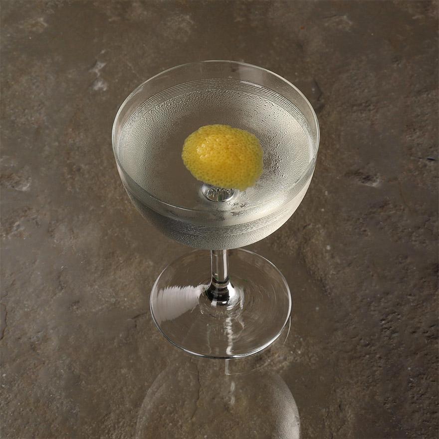 Mex Martini image