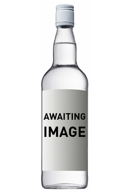 no bottle image