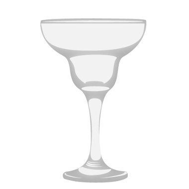 Dry Martini (preferred shaken 10:1 ratio) image
