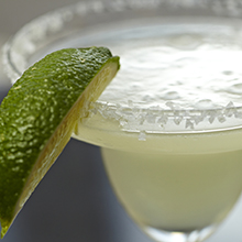 Tequila reposado cocktail recipes