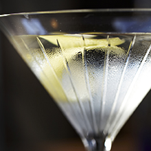 Vodka cocktail recipes
